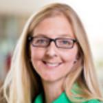 Dr. Erin Elizabeth Piontek, MD