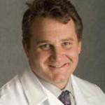 Dr. David Robert Gentile, MD