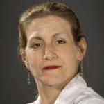 Dr. Hindi T Mermelstein, MD