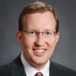 Dr. John Christian Densmore, MD