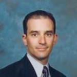 Laurence Mermelstein