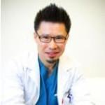 Dr. Jeffery Xin Da Zhao, DO