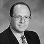 Dr. Stephen L Kirkner, DO