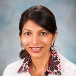 Dr. Mamta Jain, MD
