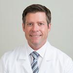 Dr. Jesse Nelson Mills, MD