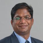 Dr. Mohan Madhusudanan, MD