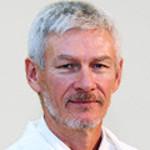 Dr. John Philip Coffey, MD