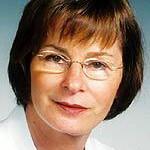 Dr. Nancy S Roberts, MD