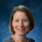 Dr. Nicolette Krijgers Janzen, MD