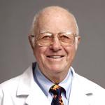 Dr. Philip Sunshine, MD