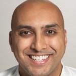 Dr. Adarsh Vijay Mudgil, MD