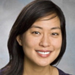 Dr. Jennifer Yufe Lin, MD