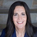Dr. Lauren Battat Gerson, MD