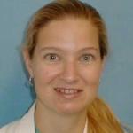 Dr. Michele Kristine Amoroso, MD