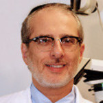 Dr. Martin Mayers, MD
