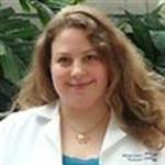 Dr. Randi Jill Cohen, MD