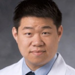 Dr. Jesse Liu, MD