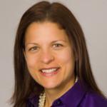 Dr. Alexandra T Novitsky, MD
