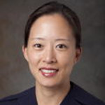 Dr. Stephanie Lynn Kwei, MD