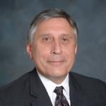 Richard Laskowski