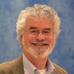 Dr. Martin J Kommor, MD