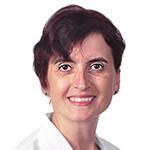 Daniela Hangan