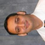 Dr. Pankaj K Kaul, MD