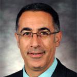 Dr. Nizar Fuad Maraqa, MD