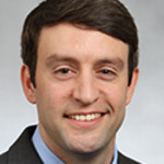 Dr. Michael Patrick Hahn, MD