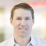 Dr. Brian Dewitt Lovett, MD