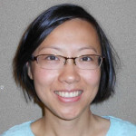 Dr. Sing-Wei Ho, MD