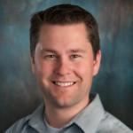 Dr. Brad Leon Hyatt, DO