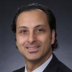 Dr. Amir Loucas Bastawrous, MD