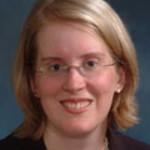 Dr. Suzanne Carol Johnston, MD