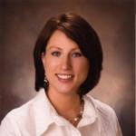 Dr. Katherine Elizabeth Kormanik, MD