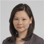 Jeanwan Kang
