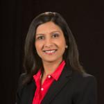 Dr. Radhika Karthik Subramanian, MD