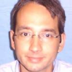 Dr. Robert William Paul, MD