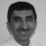 Dr. Bassam Moushmoush, MD