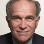 Dr. Peter Henry Rubin, MD
