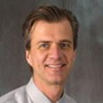 Dr. John Joseph Petrus, MD