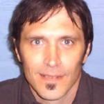 Dr. Stephen Scott Feilinger, MD
