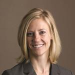 Dr. Ellen L Baxter, DO