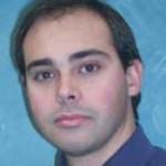 Dr. Kenneth B Gallmore II, DO