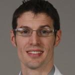 Dr. Matthew Andon Nikoloff, MD