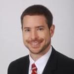 Dr. John David Whitfield, MD