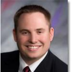 Dr. Brook Matthew Eide, MD