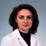 Dr. Inna Iiana Vaisleib, MD
