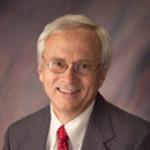 Dr. David John Keljo, MD