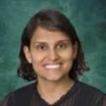 Dr. Nidhi Garg, MD